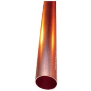 Cerro Flow 01538 1/2 Inch By 5 Foot L Hard Cop Tube