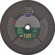 Norton 66252837839 12 By 1/8 By 1In/20Mm Masonry Silicon Carbide