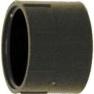 Ipex Canplas 102894BC 4 Inch Abs Female Adapter