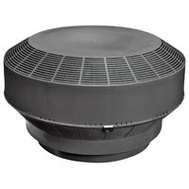 Canplas 6001BL Duraflo Turbine Replacement Black