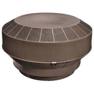 Canplas 6001BR Duraflo Turbine Replacement Brown