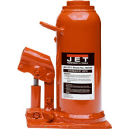 Jet Wilton 453322 22 1/2 Ton Bottle Jack