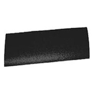 Essex Silver Line 36SL8V Sandpaper Flr Hook/Loop 36Grit