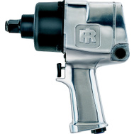 Ingersoll Rand 261 3/4 Inch Air Impact Wrench