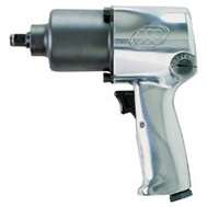 Ingersoll Rand 231C The Classic 1/2 Impactool Classic