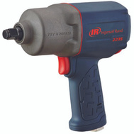 Ingersoll Rand 2235TIMAX Air Impact Wrench 1/2 Inch Drive 1350 Pounds Of Torque