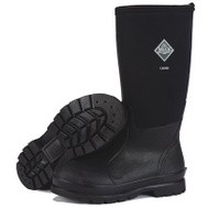 Honeywell Safety Products CHH000A-9 SZ9/10 BLK Chore Boots