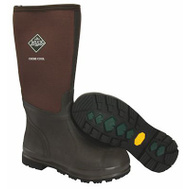 Honeywell Safety Products CHCT900-7 SZ7/8 BRN Chore Boots