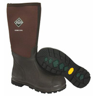 Honeywell Safety CHCT900-9 SZ9/10 BRN Chore Boots