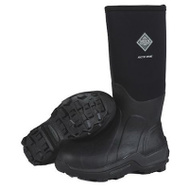 Honeywell Safety ASP000A-10 SZ10/11 BLK Sport Boots
