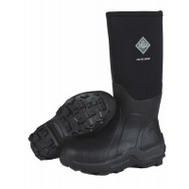 Honeywell Safety ASP000A-12 SZ12/13 BLK Sport Boots