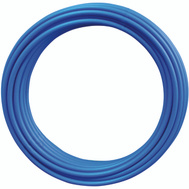 Conbraco APPB10012 Apollo Pipe Pex Blue 1/2In X 100 Feet