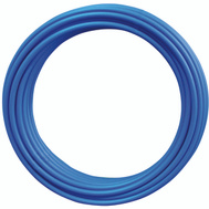 Conbraco APPB10034 Apollo Pipe Pex Blue 3/4In X 100 Feet