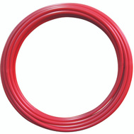 Conbraco APPR10034 Apollo Pipe Pex Red 3/4Inch X 100Feet