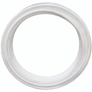 Conbraco APPW1001 Apollo Pipe Pex 1In X 100Ft White