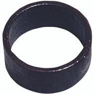 Conbraco APXCR1250PK Apollo Crimp Ring Pex 1/2Inch 50 Pack (Bag Of 50)