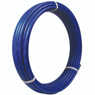 Conbraco APPB30034 Apollo Pex Coil 3/4 Inch By 300 Foot Blue