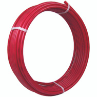 Conbraco APPR30034 Apollo 3/4 Inch By 300 Foot Coil Red Pex Tubing