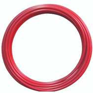 Conbraco APPR50034 Apollo Pipe Pex 3/4Inch X 500Foot Red