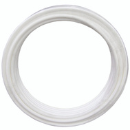 Conbraco APPW50034 Apollo Pipe Pex 3/4Inchx500foot White