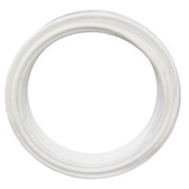 Conbraco APPW2534 Apollo Pipe Pex Coil Wht 3/4In X 25Ft
