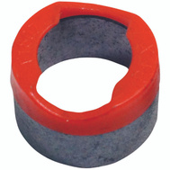 Conbraco APXCR12LT Apollo Crimp Ring Pex Pro 1/2In 10Pk (Bag Of 10)