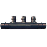 Conbraco EPXM3PTO Apollo Manifold 3/4 F1960 3Out 1/2In