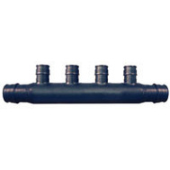 Conbraco EPXM4PTO Apollo Manifold 3/4 F1960 4Out 3/4In
