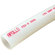 Conbraco EPPR30012 Apollo Pipe Pexa 1/2In X 300Ft Red