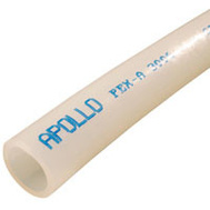 Conbraco EPPB10034 Apollo Pipe Pexa 3/4In X 100Ft Blue