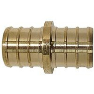 Conbraco APXC3410PK Apollo Coupling Crimp 10Pk 3/4In (Bag Of 10)