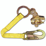 Qual Craft 01500 Rope Grab Rem W/18In Extension