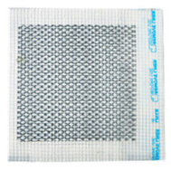 Toolpro TP04740 Patches Wall Self Adh 4x4in 10 Pack