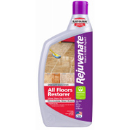For Life Products RJ32F Rejuvenate 32 Ounce FLR Restorer