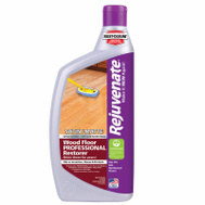 For Life Products RJ32PROFS Rejuvenate 32 Ounce Sat FLR Finish