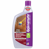 For Life Products RJ32PROFG Rejuvenate 32 Ounce Higloss FLR Finish