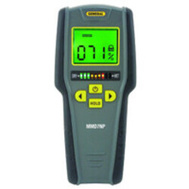 General Tools MMD7NP Meter Moisture Pinless Digital