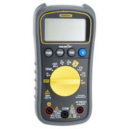 General Tools TS04 Multi Meter Digital Bluetooth