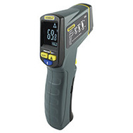 General Tools TS05 Thermometer Infrared Bluetooth