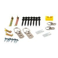Hangman Products PHKT Hanging Kit Professional 21Pc