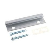Hangman Products WDH-80T Hanger Wre W/Fric Bmp 80 Pound 3In