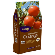 Encap 11213-4 12 Pound Earthworm Castings