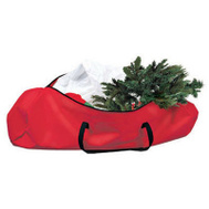 Dyno Seasonal 77006-1CC Holiday Storage Bag