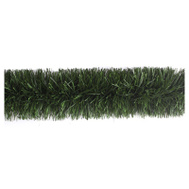 Dyno Seasonal 100809-5008CC 6X9 Fluffy Tins Garland