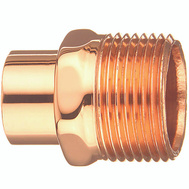 Elkhart 30436 1/2 Inch Male Fitting By Mpt
