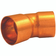 Elkhart 31140 2 Copper By Copper 45 Elbow