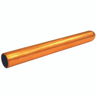Elkhart 32532 1/2 By 8 Inch Copper Stub Out