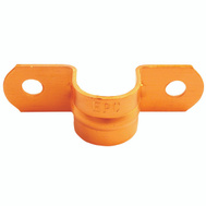 Elkhart 83003 1/2 Inch Contracter Pack Strap Pack Of 5