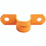 Elkhart 83006 1 Inch Contractor Pack Strap Pack Of 10