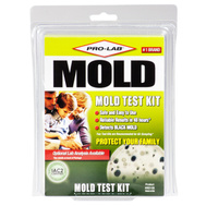 Professional Lab MO109 The Professional Mold Test Kit